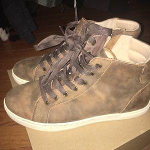 Ugg Gradie Sneakers